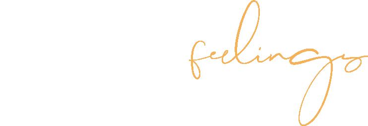 lets-talk-about-feelings