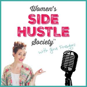 WSHS podcast